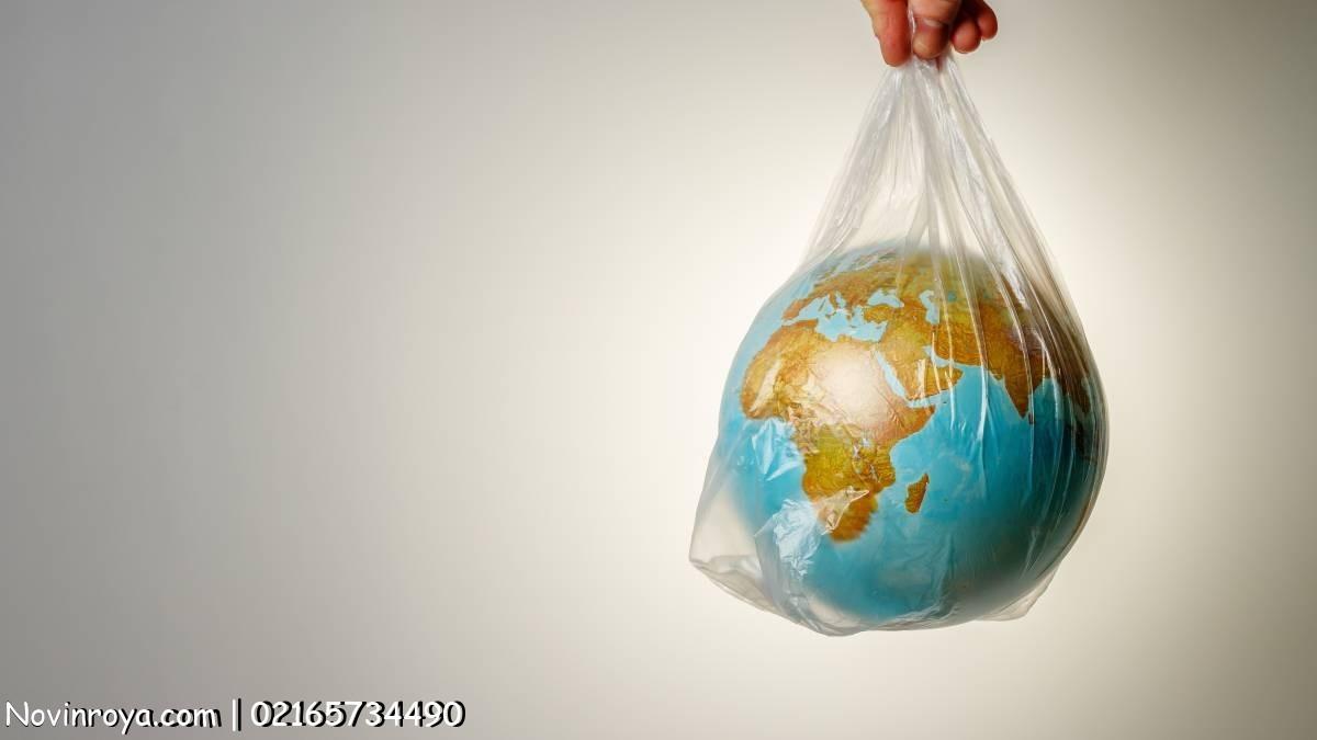 پلاستیک استیل Plastic steel چیست