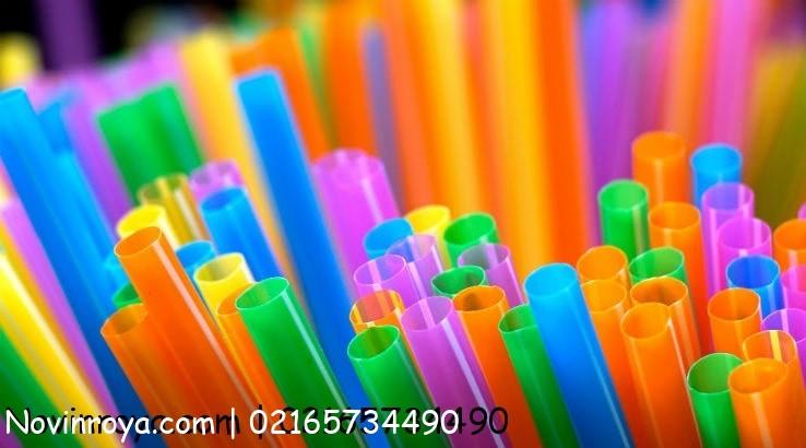 فرهنگ سازی برای کاهش مصرف پلاستیک در استرالیا