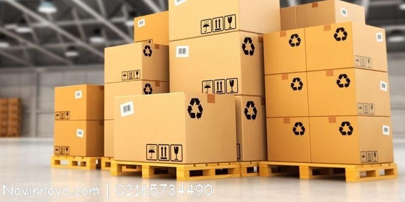 حقایقی در مورد صنعت بسته بندی