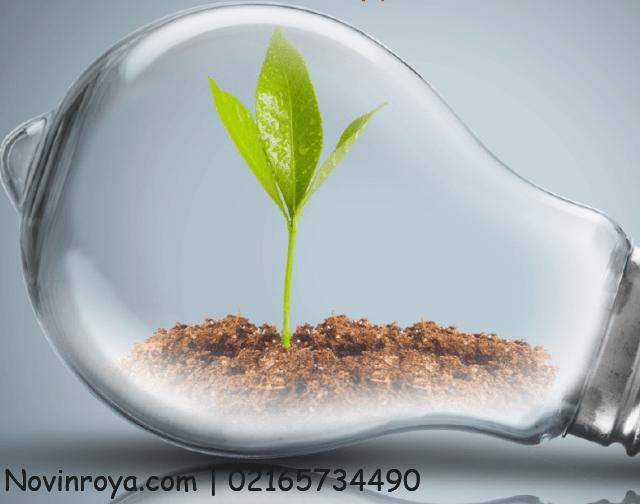 آیا تجارت شما کربن دوست است؟
