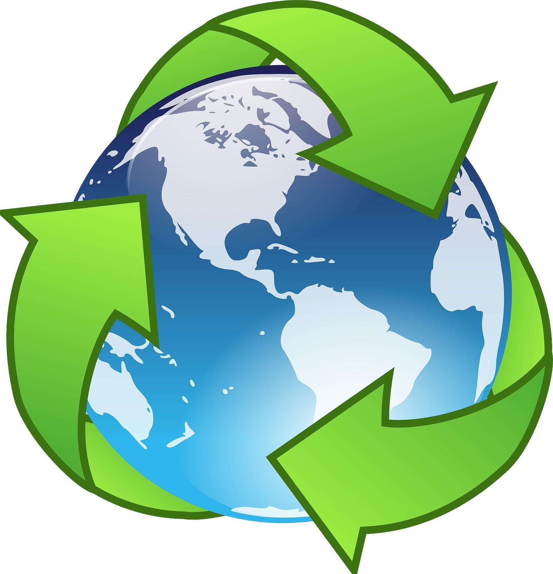 آیا بازیافت کردن به محیط زیست کمک میکند یا در واقع اتلاف وقت است؟