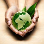 راهکارهایی برای حفظ محیط زیست در سال نو