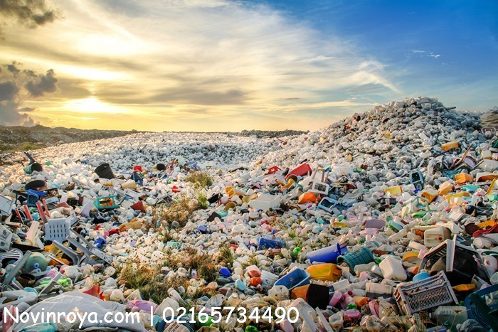 مزایای داخلی کسب و کار سازگار با محیط زیست